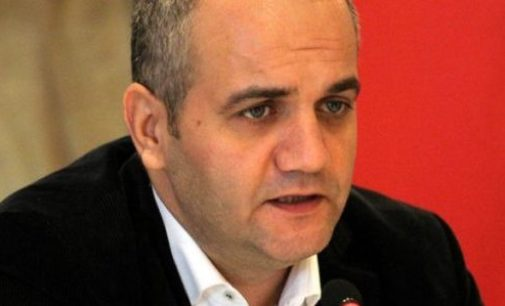 Jornalista Tarik Toros entre 8 detidos no Eid al-Fitr