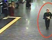 Homens-bomba de Istambul vieram do Uzbequistão, Quirguistão, Rússia
