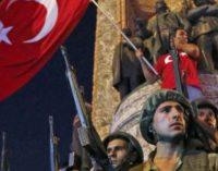 Referendo na Turquia: O autoritarismo vai às urnas