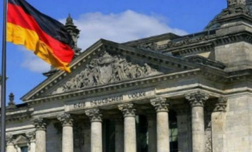 Alemanha rejeita as solicitações sobre Gulen