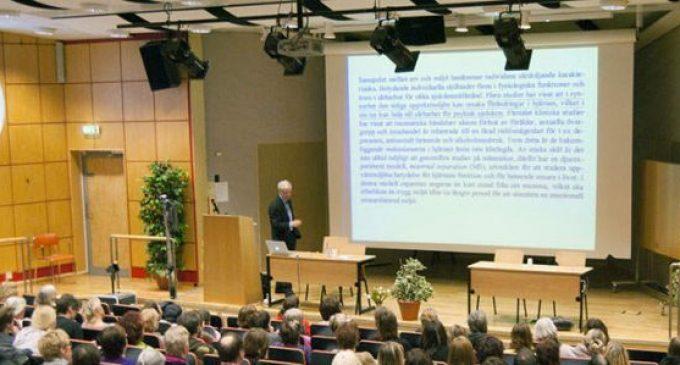 Organizações acadêmicas denunciam expurgo na Turquia