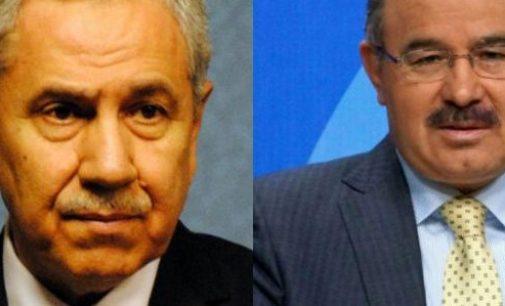Advogado apresenta queixa contra 4 ex-ministros do AKP