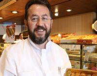 """Empresas turcas """"ligadas a Gulen"""" têm bens apreendidos"""