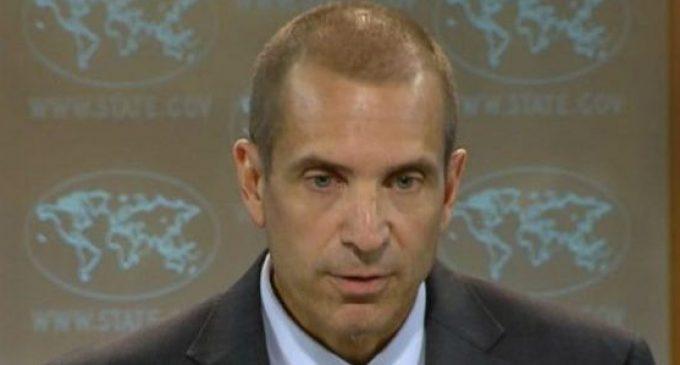 EUA: 1º lote de documentos não são um pedido de extradição de Gulen