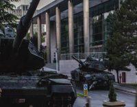 Turquia: casos de tortura precisam ser investigados de forma independente
