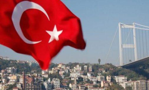 """""""A Turquia fará os golpistas implorarem pela morte"""""""
