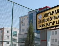 Turquia transforma outra escola de ciências afiliada a Gulen em escola religiosa