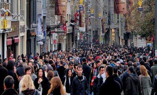 Taxa de desemprego aumenta 10,2 por cento na Turquia