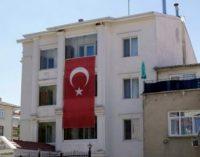 Expurgos pós-golpe na Turquia abalam o ensino superior