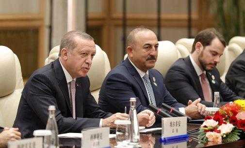 Turquia está interessada em se juntar ao CPEC