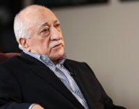 Tribunal pede ao Ministério da Justiça que arranque de Gulen a cidadania turca