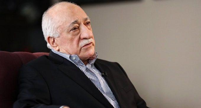 Mensagem de Fethullah Gulen sobre os rumores de uma segunda tentativa de golpe