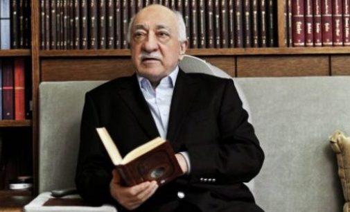 Turquia deve revogar a cidadania de 130 que estão fora do país, incluindo Gülen e deputados do HDP