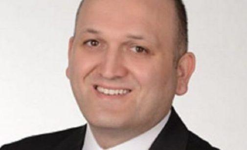 E-mail vazado: FBI interrogou figura pró-AKP nos EUA por fornecimento de armas ao Estado Islâmico