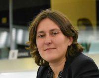 Relatora do PE: Estado de emergência vira ferramenta para pressionar curdos