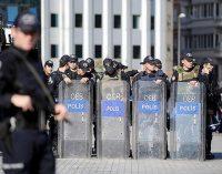 Governo do AKP estenderá estado de emergência por outros 3 meses