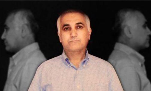 Turquia oferece recompensa de 4 milhões por principal suspeito da tentativa de golpe