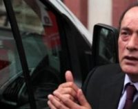Chefe da máfia turca ao governo: Por que se importar com a diplomacia? Mataremos Gulen e seus seguidores