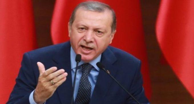 Como a liderança impopular de Erdogan está matando a alegria e a felicidade na Turquia