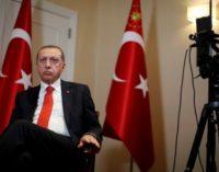 A nova fase da violência política na Turquia