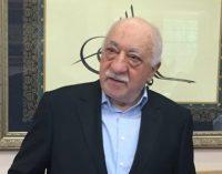 Ministro da justiça turco alega que Gulen vai tentar sair dos EUA