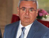 AKP: Alegações de tortura não serão investigadas se as vítimas forem gulenistas