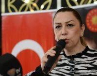 Vice-presidente do AKP: A FETO está acabada, o próximo alvo é o PKK