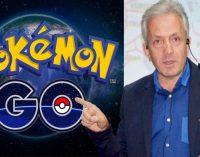 Professor turco diz que jogadores de Pokémon Go atuam como espiões traindo seu país