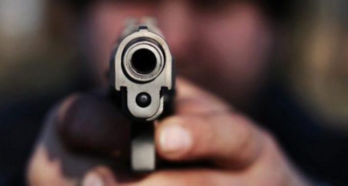 """Governador de Rize: """"Grande número de portes de arma emitido desde 15 de julho"""""""