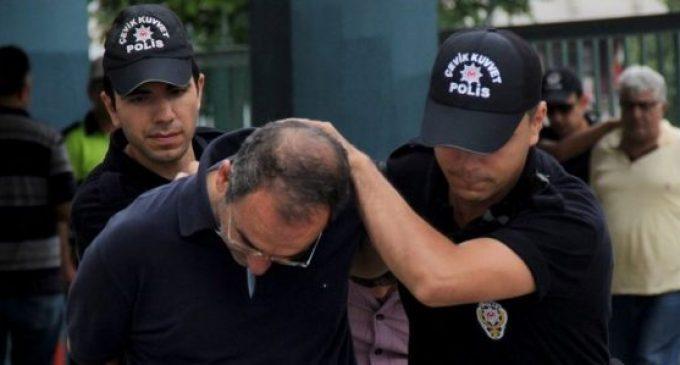 Expurgo acelera a radicalização islâmica na Turquia