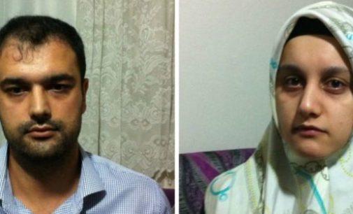 Polícia turca detém sobrinhos de Fethullah Gulen em caça às bruxas pós-golpe