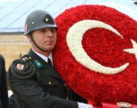 Turquia celebra o 93º ano da República em meio a preocupações com regime autocrático