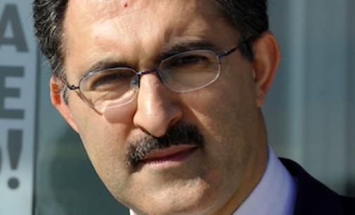 Espiões de Erdogan planejam sequestros e assassinatos de críticos no exterior