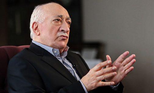A Liberdade de Imprensa Ameaçada na Turquia