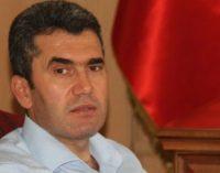 Promotor admite que apesar da falta de envolvimento, pessoas são investigadas sob acusações de golpe
