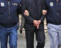 Turquia detém 21 funcionários do RTUK em operação anti-Gulen