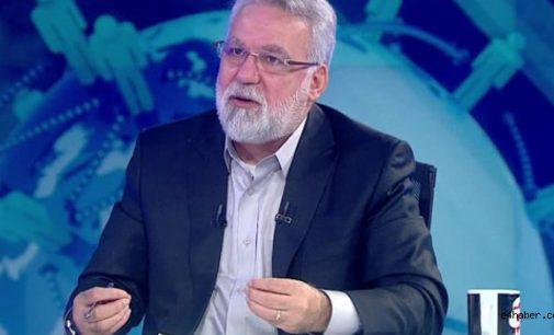 Deputado do AKP diz que o povo invadirá as prisões e enforcará os apoiadores de Gulen e do PKK