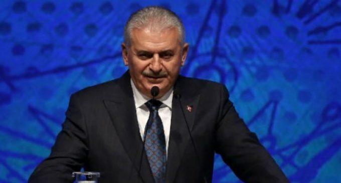 Estado de emergência na Turquia deve ser estendido até 20 de julho