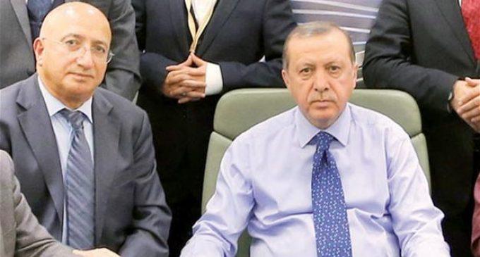 Presidente Erdogan: UE não é tudo, Turquia pode se juntar aos Cinco de Xangai