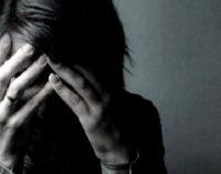 AKP, partido governante da Turquia, propõe que estupradores sejam soltos da prisão se eles se casarem com vítimas