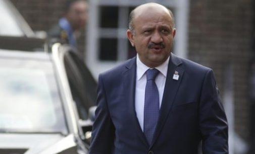 Turquia diz que está conversando com a Rússia sobre sistema de defesa aérea