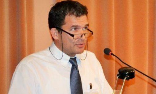 Melzer, investigador de tortura da ONU, deve visitar as prisões turcas na próxima semana
