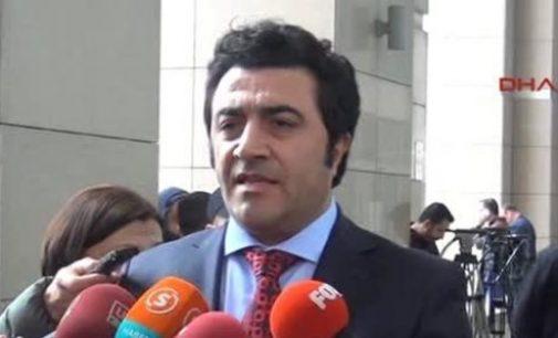 Advogado exorta monitoramento internacional em prisões turcas devido a alegações de rebelião falsa
