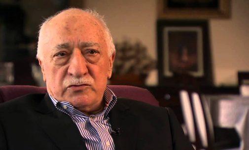 Fethullah Gulen, Mestre do Humanismo e do Entendimento Multicultural