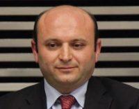 Entrevista com o presidente do Centro Cultural Brasil-Turquia sobre a situação política turca