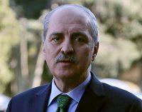 Vice-Premiê Kurtulmus: Estado de emergência deve continuar por quanto for necessário