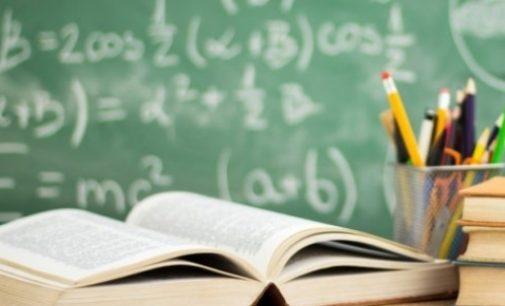 Relatório do PISA revela que a Turquia atingiu o fundo do poço na educação entre os países da OCDE