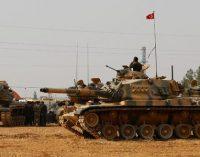 A Turquia é só conversa, ou ela vai se separar do Ocidente e da OTAN?