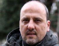 """Jornalista turco Ahmet Sik detido por """"propaganda terrorista"""""""
