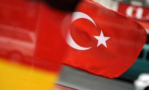 Alemanha busca apoio dos EUA enquanto Turquia se mantém firme na proibição de Incirlik